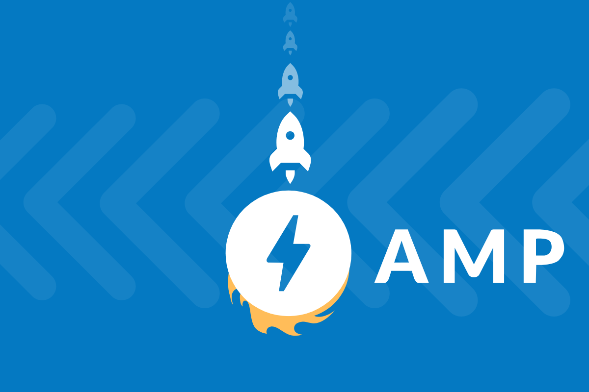 Google AMP Affected to SEO